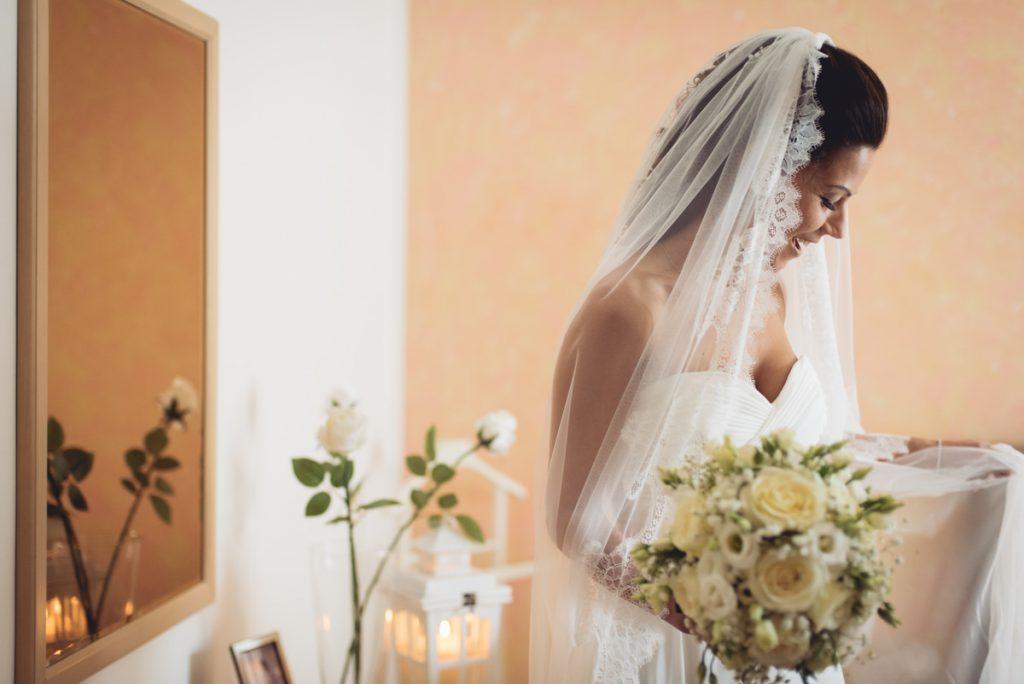 PHplus Wedding Photography Principe Amedeo-22