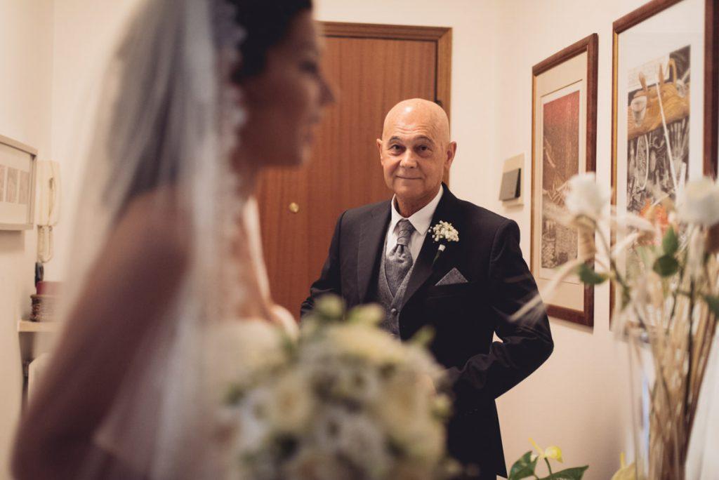 PHplus Wedding Photography Principe Amedeo-24