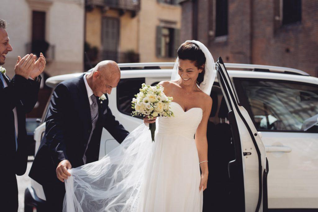 PHplus Wedding Photography Principe Amedeo-26