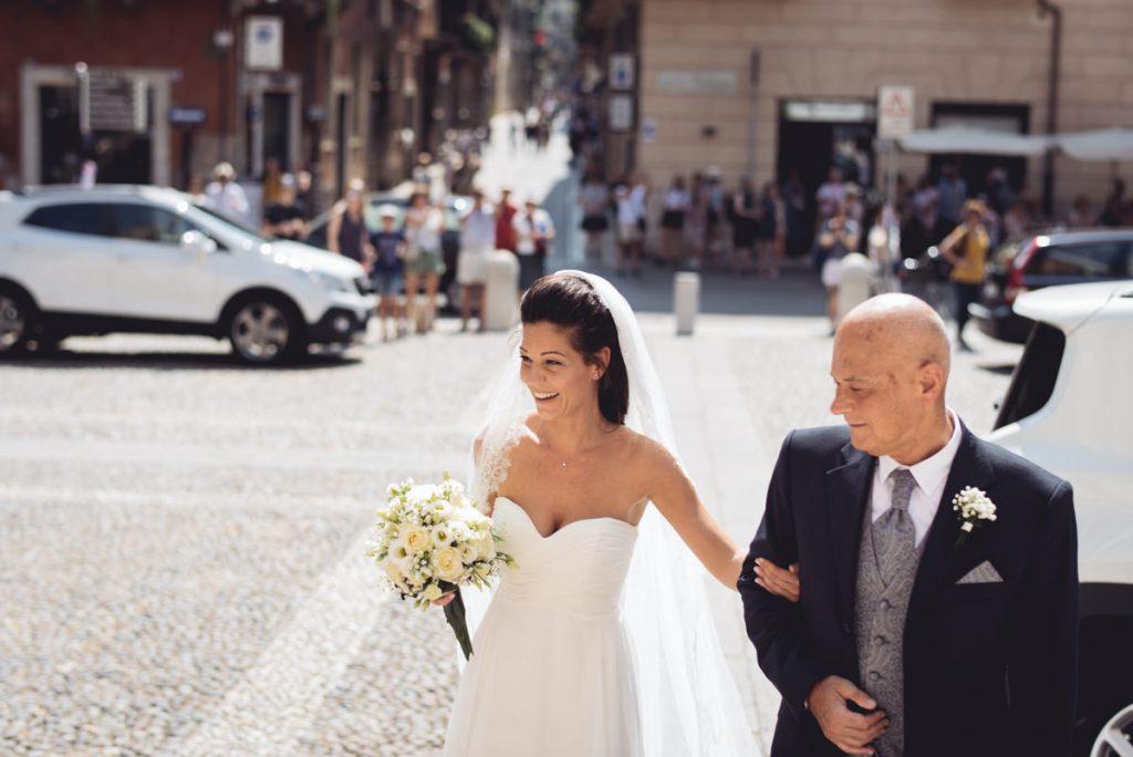 PHplus Wedding Photography Principe Amedeo-27