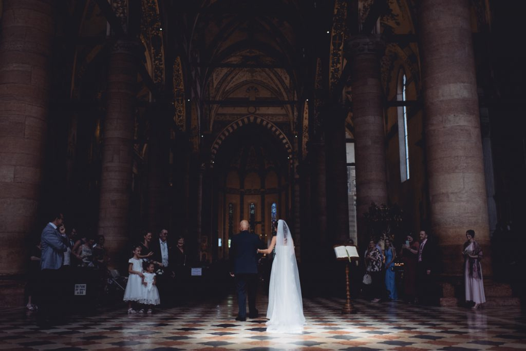 PHplus Wedding Photography Principe Amedeo-28