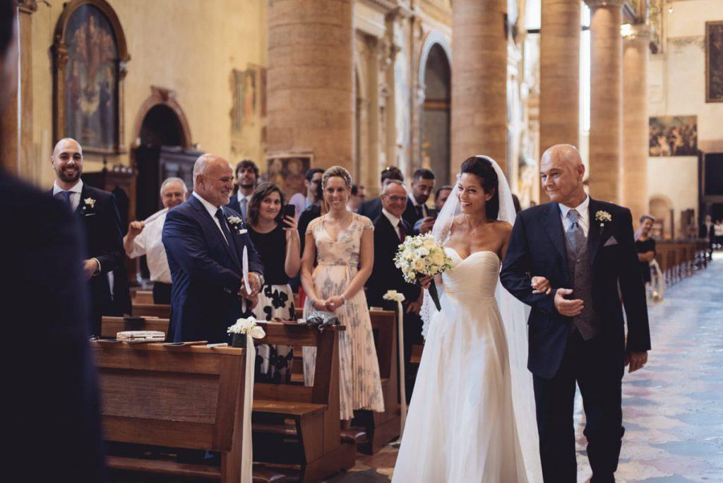 PHplus Wedding Photography Principe Amedeo-31