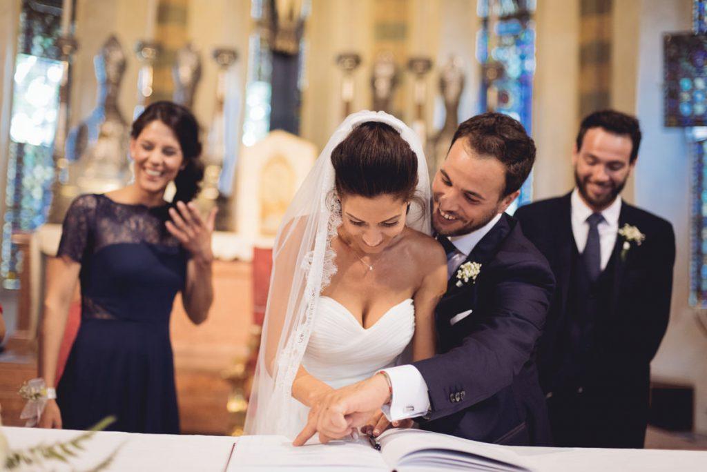 PHplus Wedding Photography Principe Amedeo-35