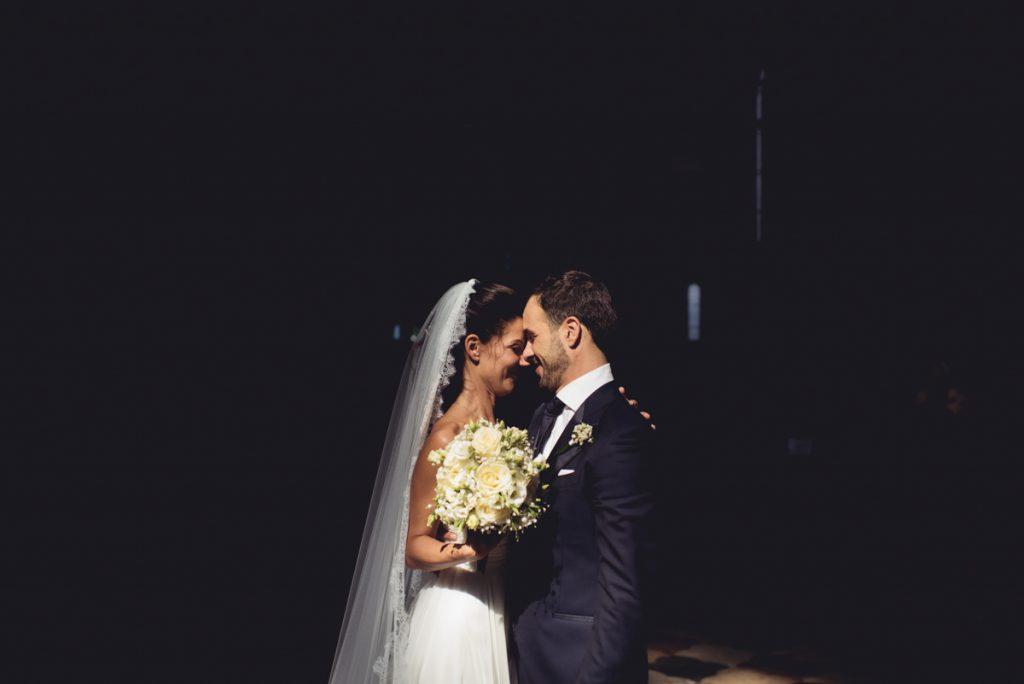 PHplus Wedding Photography Principe Amedeo-37
