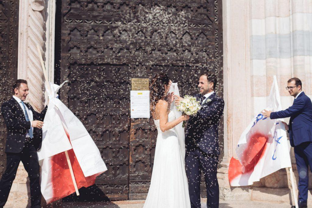 PHplus Wedding Photography Principe Amedeo-38