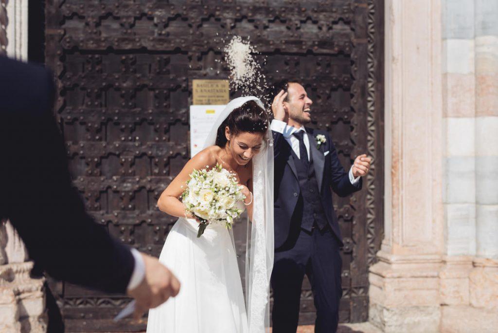 PHplus Wedding Photography Principe Amedeo-39