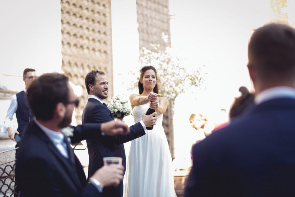 PHplus Wedding Photography Principe Amedeo-41