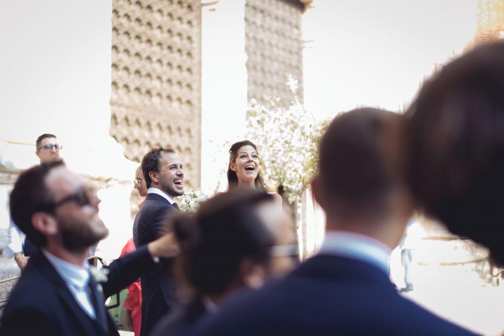 PHplus Wedding Photography Principe Amedeo-42