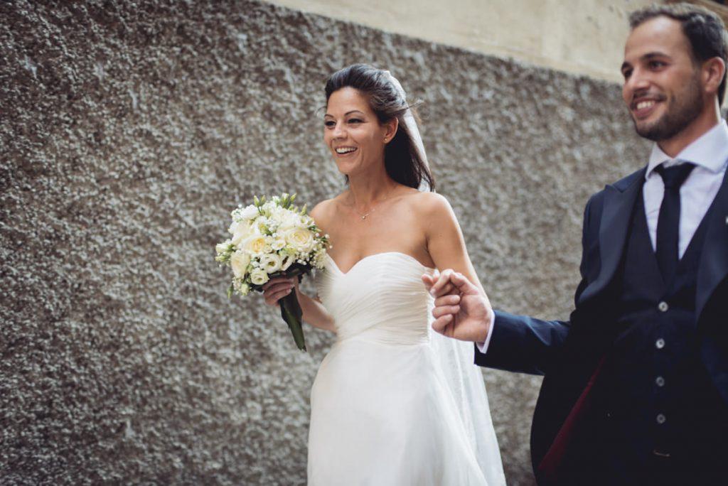 PHplus Wedding Photography Principe Amedeo-43