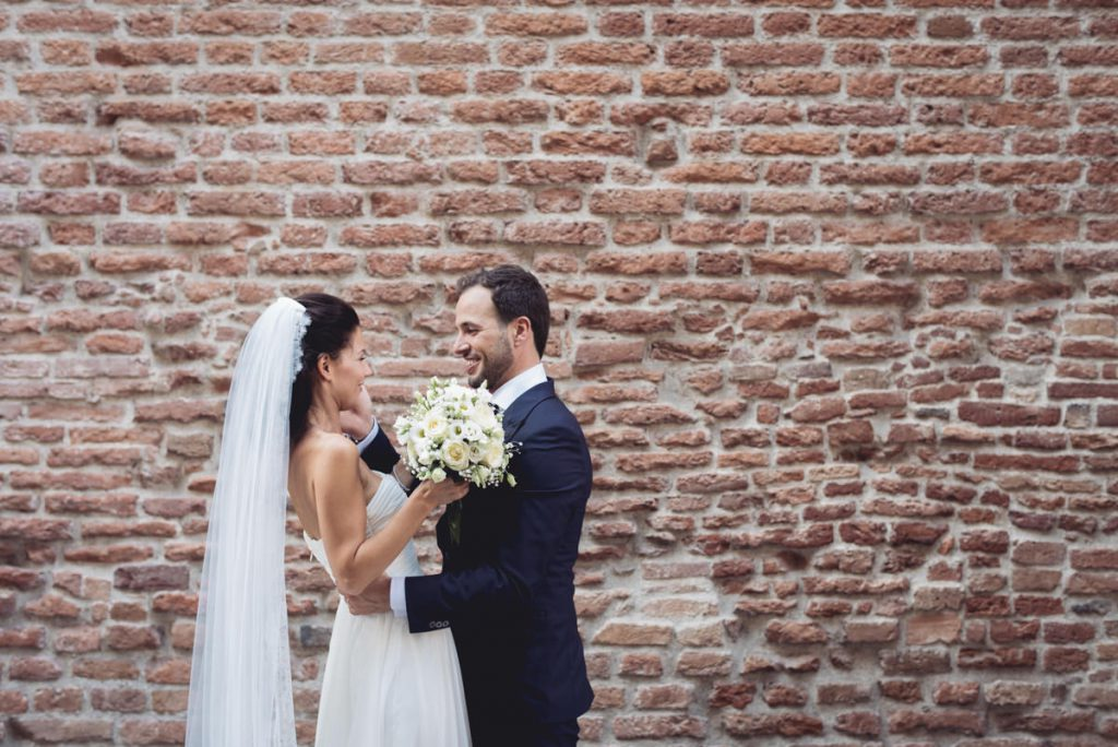 PHplus Wedding Photography Principe Amedeo-44
