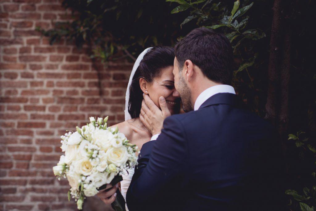 PHplus Wedding Photography Principe Amedeo-47
