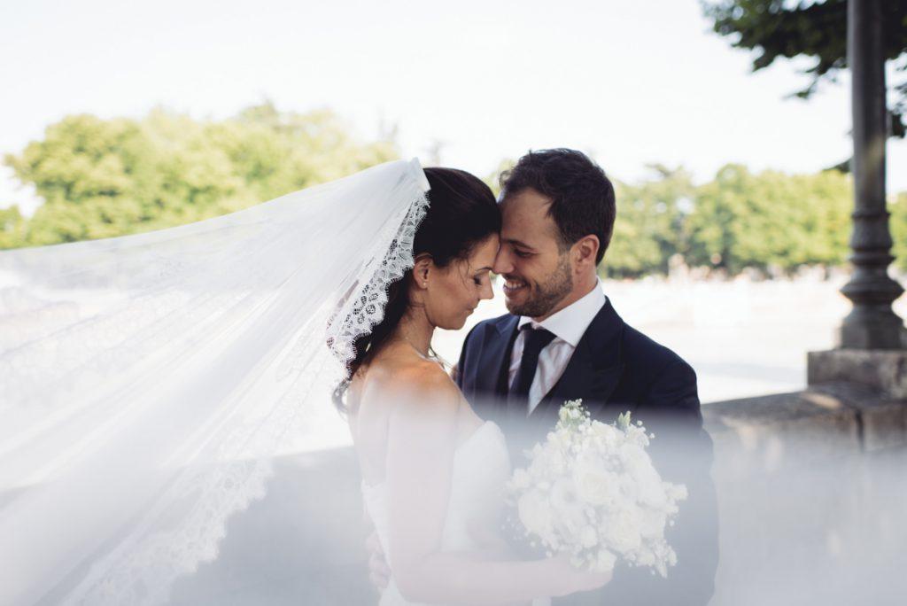 PHplus Wedding Photography Principe Amedeo-48