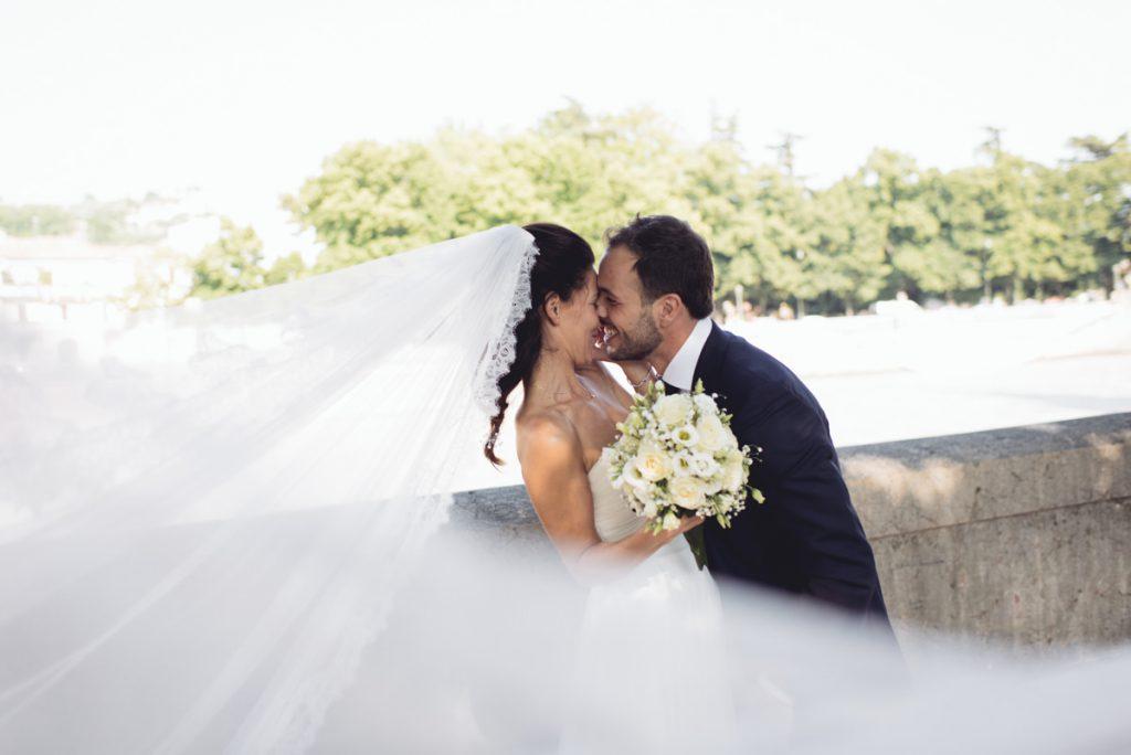 PHplus Wedding Photography Principe Amedeo-49
