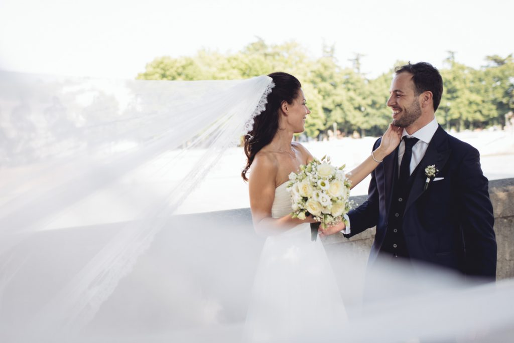 PHplus Wedding Photography Principe Amedeo-50