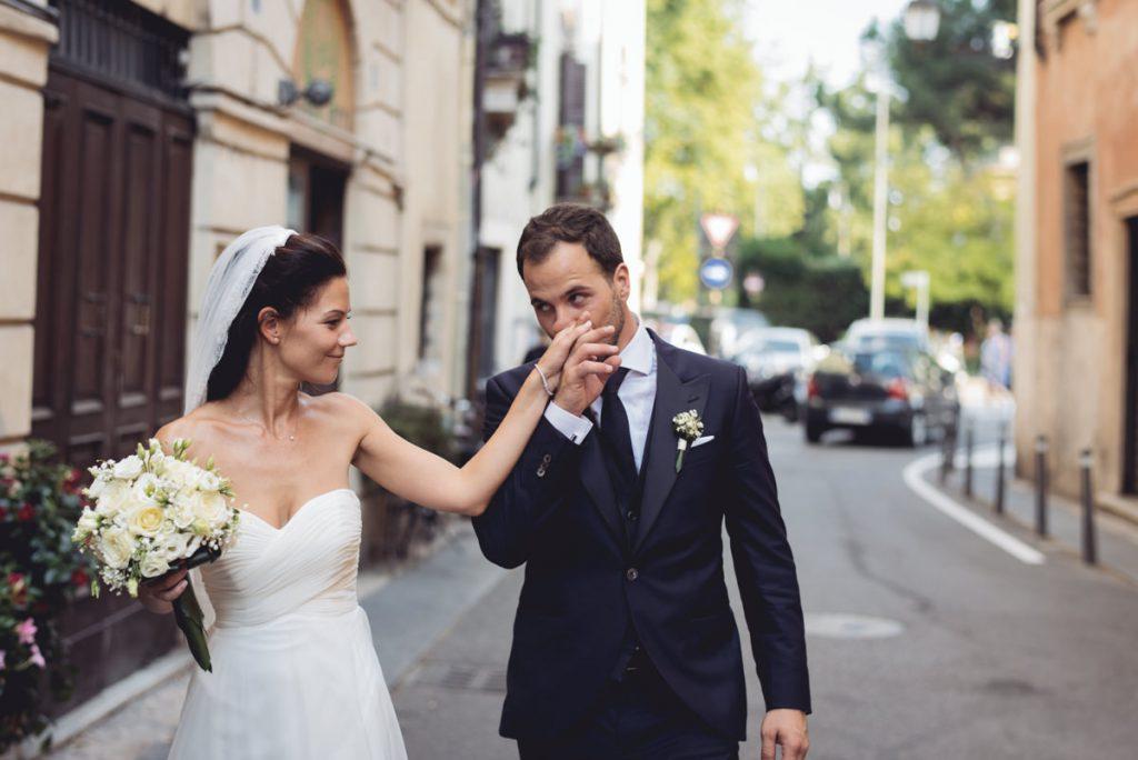 PHplus Wedding Photography Principe Amedeo-51