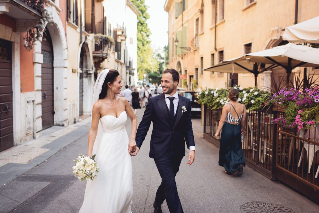 PHplus Wedding Photography Principe Amedeo-52