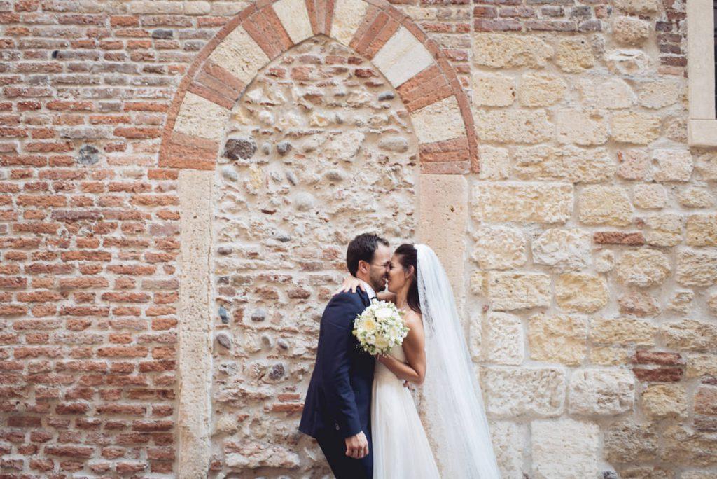 PHplus Wedding Photography Principe Amedeo-53