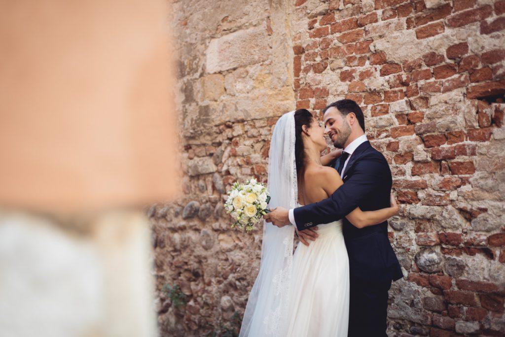 PHplus Wedding Photography Principe Amedeo-55