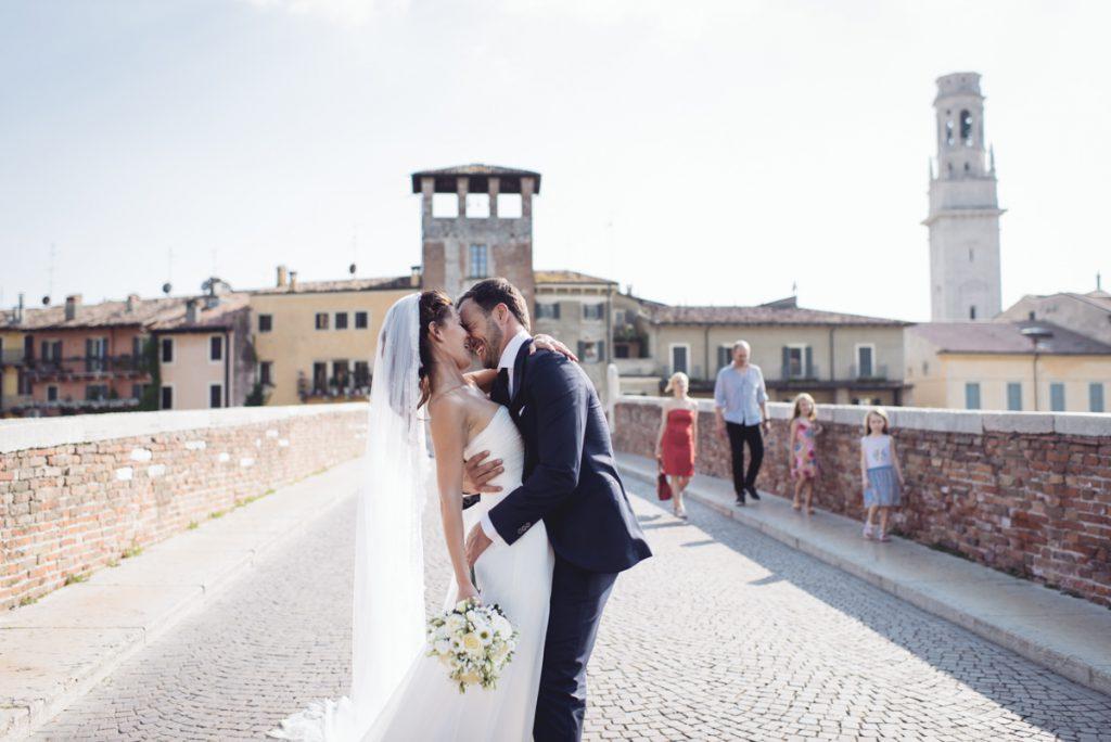 PHplus Wedding Photography Principe Amedeo-56