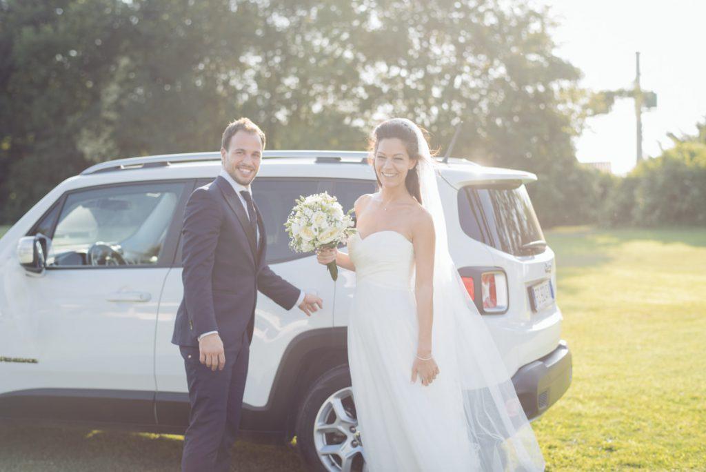 PHplus Wedding Photography Principe Amedeo-57