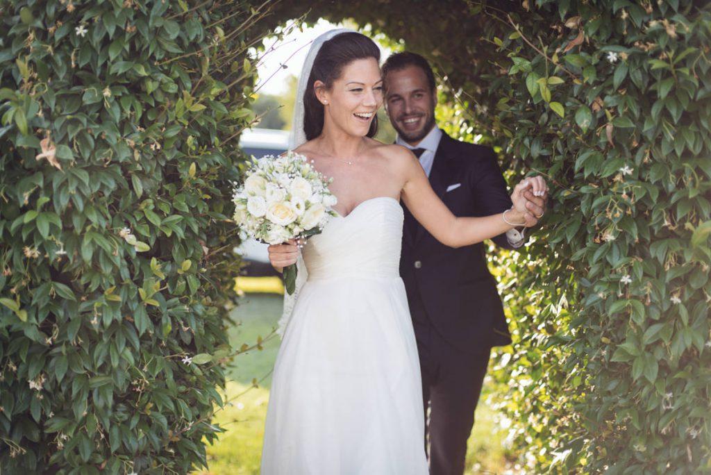 PHplus Wedding Photography Principe Amedeo-58