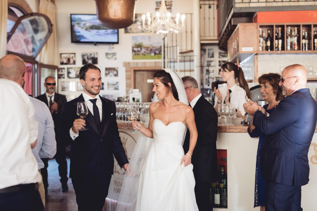 PHplus Wedding Photography Principe Amedeo-59