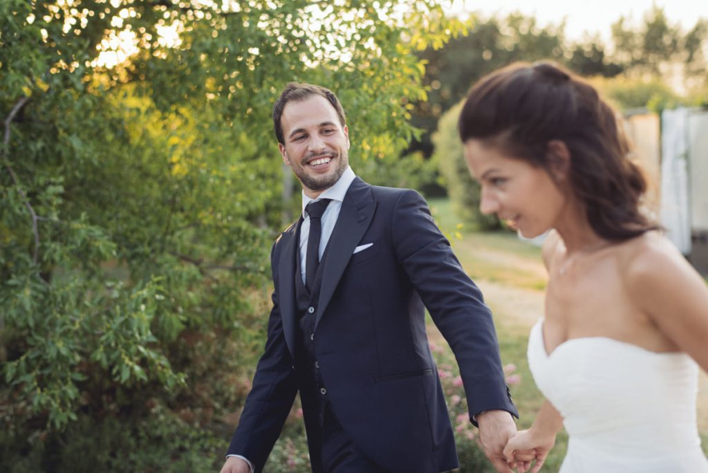PHplus Wedding Photography Principe Amedeo-63