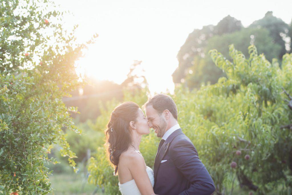 PHplus Wedding Photography Principe Amedeo-65