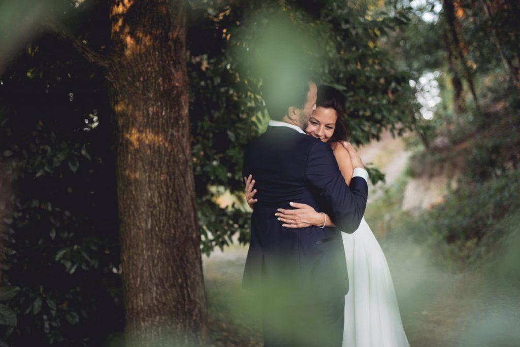 PHplus Wedding Photography Principe Amedeo-67