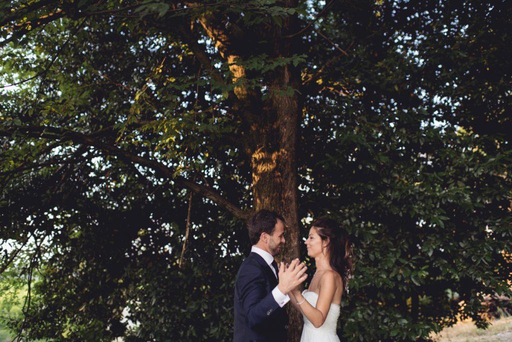 PHplus Wedding Photography Principe Amedeo-68