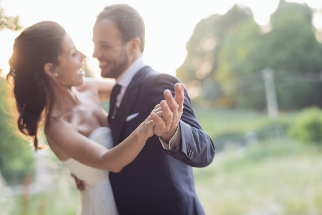 PHplus Wedding Photography Principe Amedeo-70