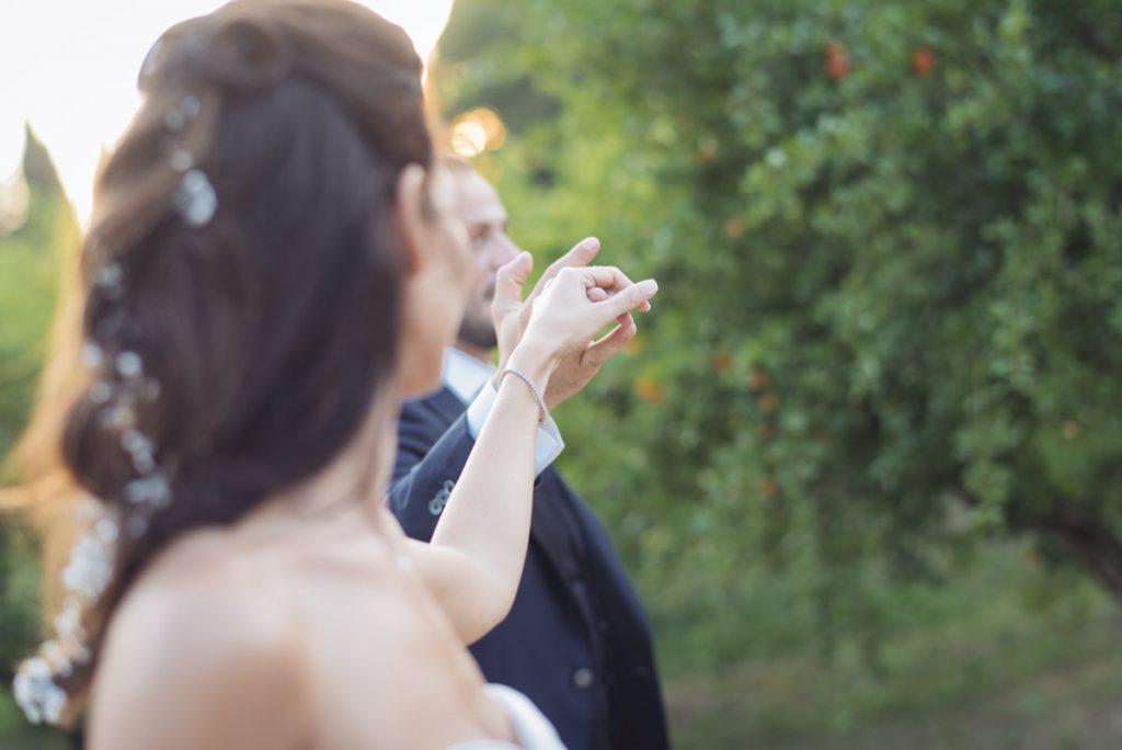 PHplus Wedding Photography Principe Amedeo-71