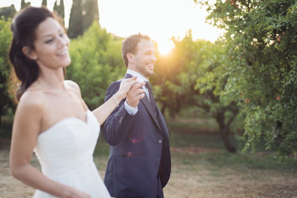 PHplus Wedding Photography Principe Amedeo-72
