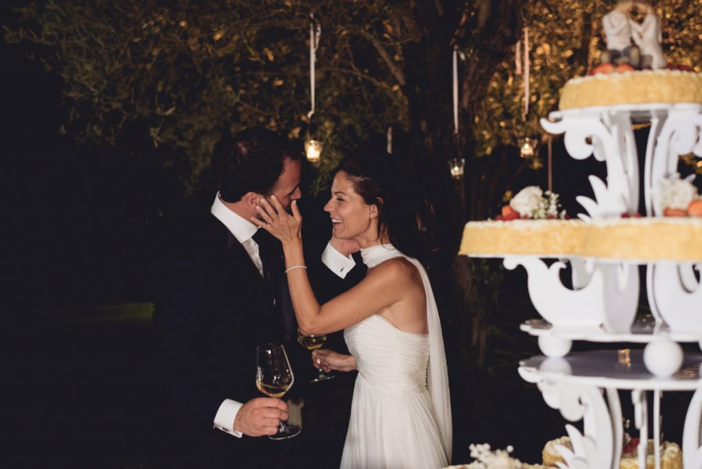 PHplus Wedding Photography Principe Amedeo-75