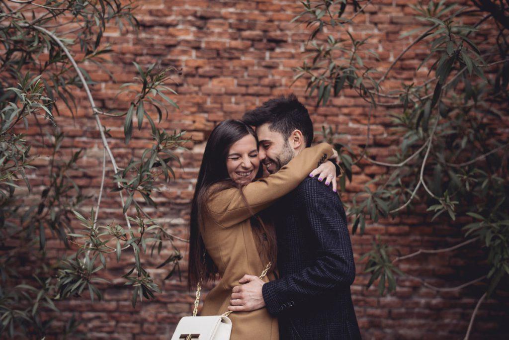 PHplus Wedding Photography Save the Date Verona-1