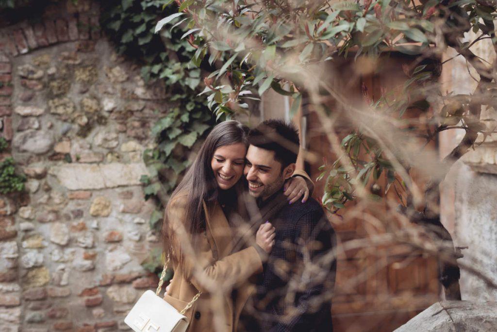 PHplus Wedding Photography Save the Date Verona-11