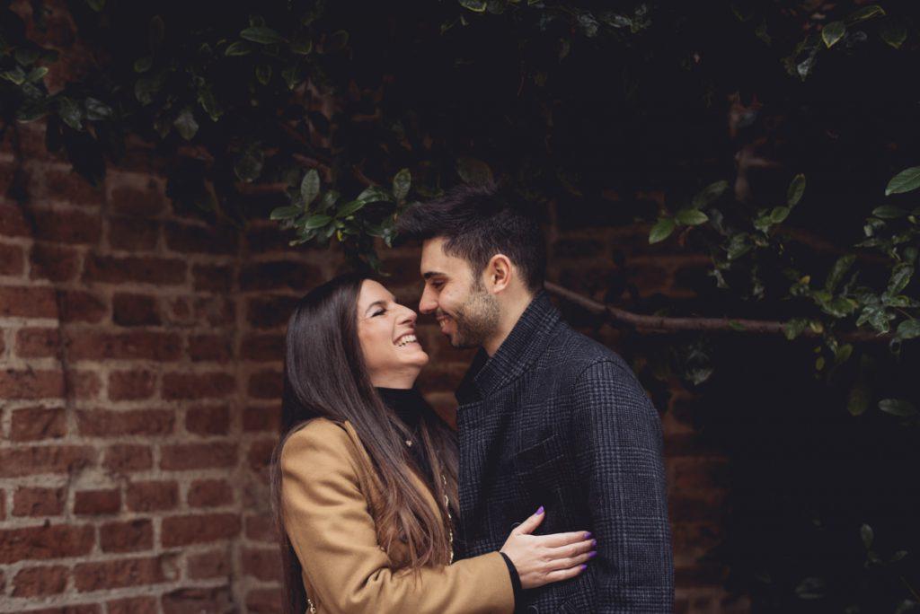 PHplus Wedding Photography Save the Date Verona-17