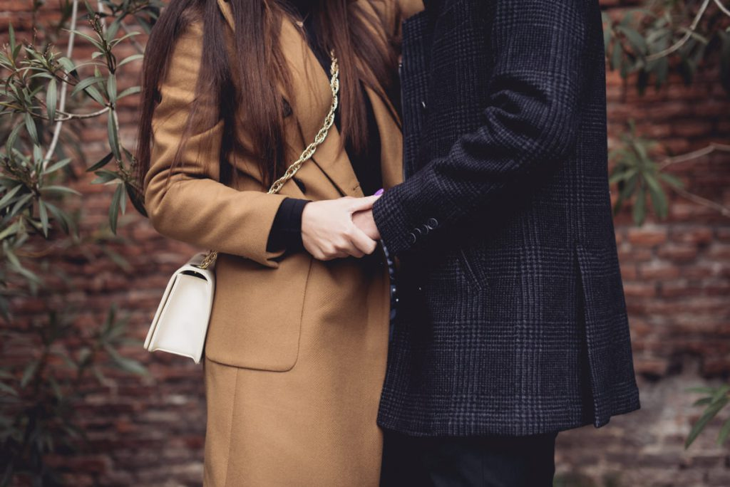 PHplus Wedding Photography Save the Date Verona-2