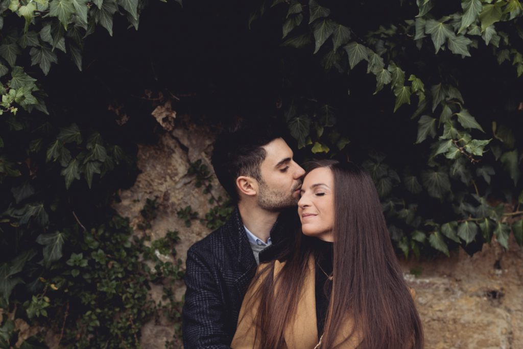 PHplus Wedding Photography Save the Date Verona-9