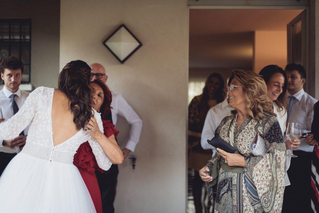 PHplus wedding photography Villa le Zerbare-12