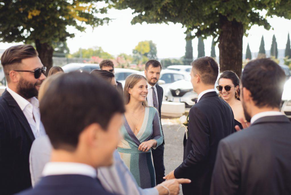 PHplus wedding photography Villa le Zerbare-14