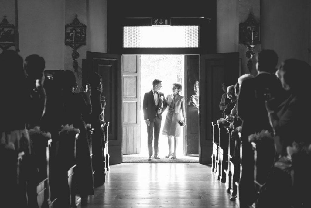 PHplus wedding photography Villa le Zerbare-15