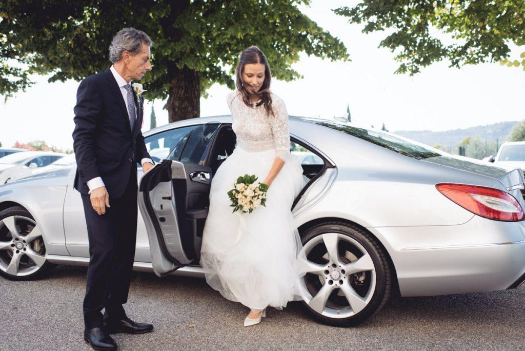 PHplus wedding photography Villa le Zerbare-17