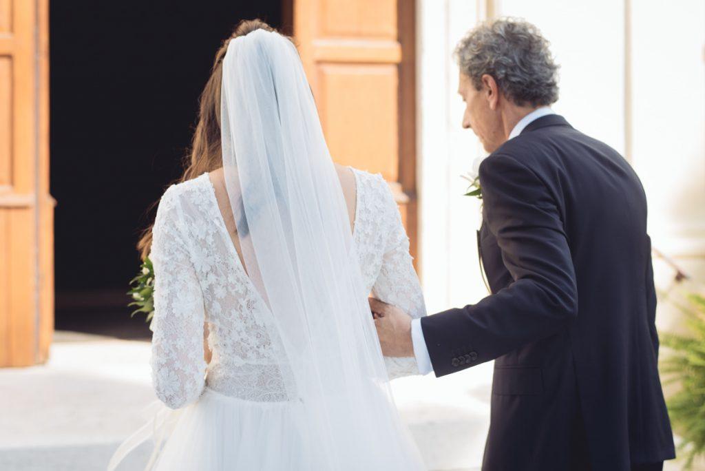 PHplus wedding photography Villa le Zerbare-18
