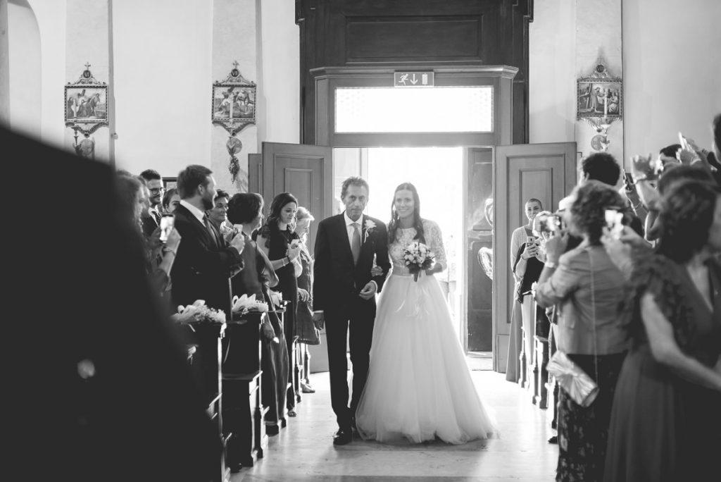 PHplus wedding photography Villa le Zerbare-19