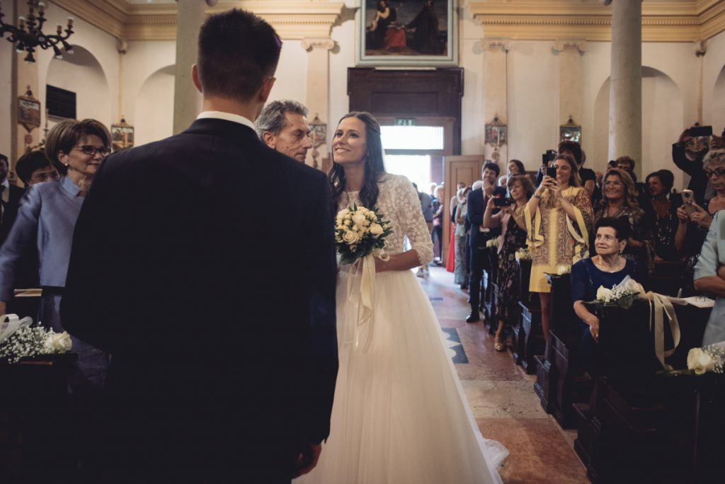 PHplus wedding photography Villa le Zerbare-20
