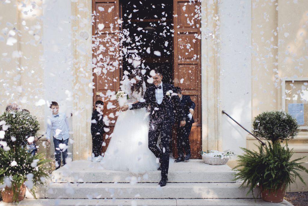 PHplus wedding photography Villa le Zerbare-28