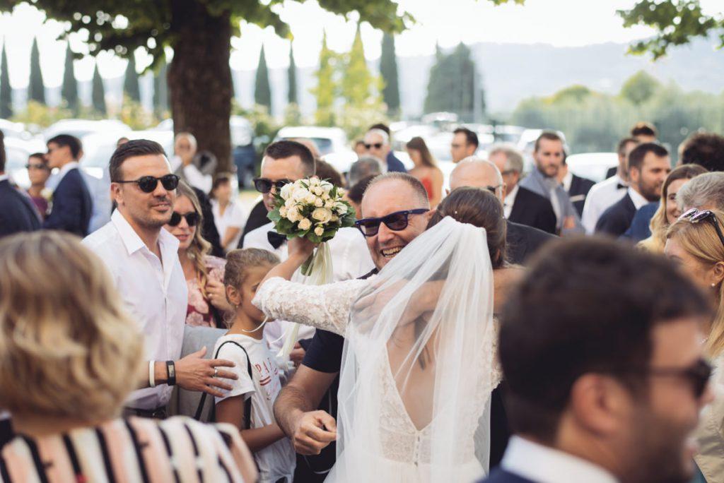 PHplus wedding photography Villa le Zerbare-32