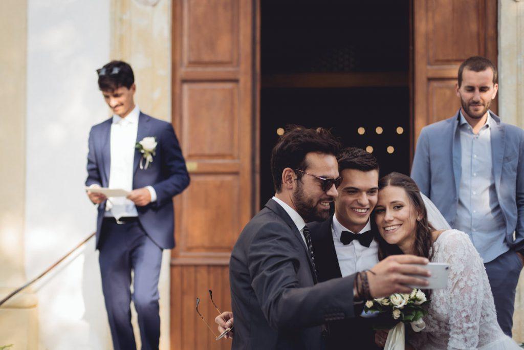 PHplus wedding photography Villa le Zerbare-33