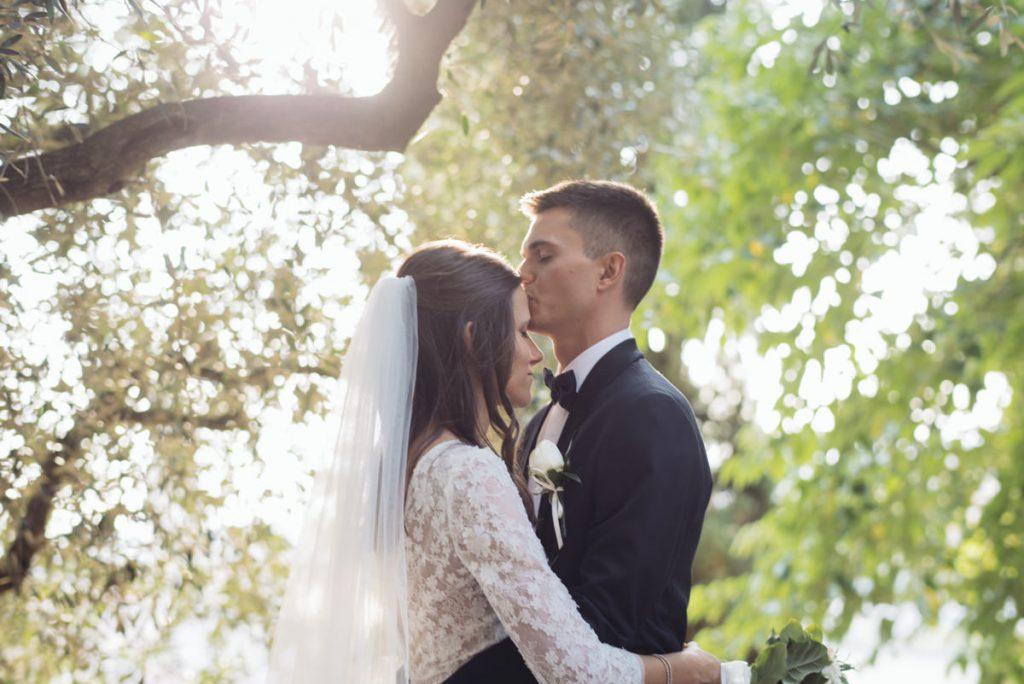 PHplus wedding photography Villa le Zerbare-36